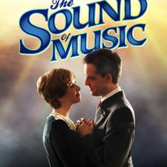 Captain Von Trapp - The Sound of Music