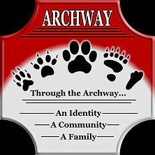 Guild Archway.jpg