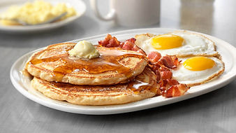 breakfast_breakfast-classics_big-two-do-
