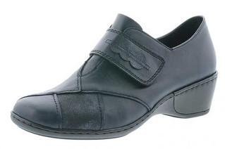 Rieker Josephines Shoes Melbourne 00 (5)