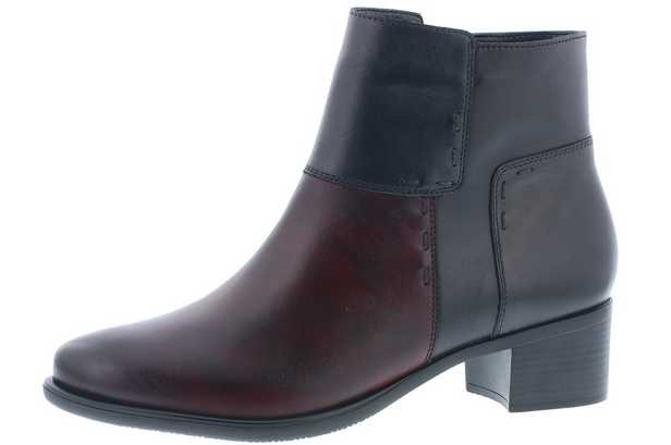 Remonte Josephines Shoes Melbourne 00 (1