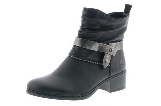 Rieker Josephines Shoes Melbourne 00 (14