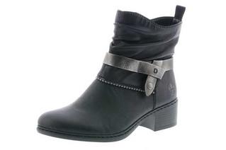 Rieker Josephines Shoes Melbourne 00 (14