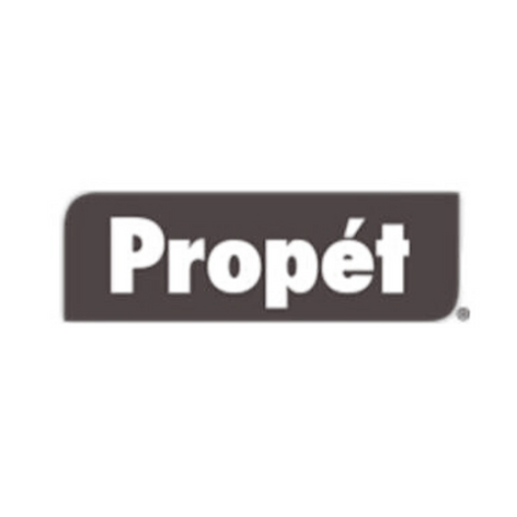 Propet_josephines shoes melbourne.png