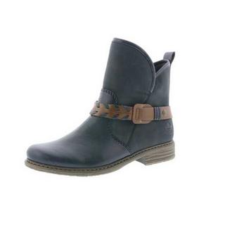 Rieker Josephines Shoes Melbourne 00 (43