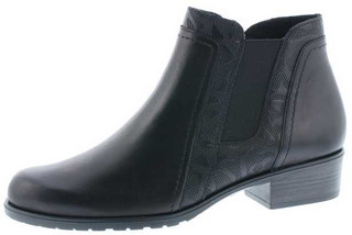 Remonte Josephines Shoes Melbourne 00 (4