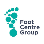 Moorabbin podiatrist | Foot Centre Group | Josephine's Shoes Hampton | European shoes near me | Rieker Stockist | Arcopedico Shoes | Orthotic Friendly Shoes | Shos for wide fit | Shoes for Neuroma | Shoes for Plantar Faciitis | Shoes for bunions | Shoes with arch supports | Frankie4 shoes