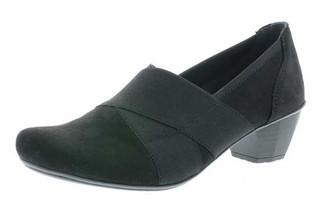 Rieker Josephines Shoes Melbourne 00 (2)