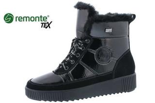 Remonte Josephines Shoes Melbourne 00 (2