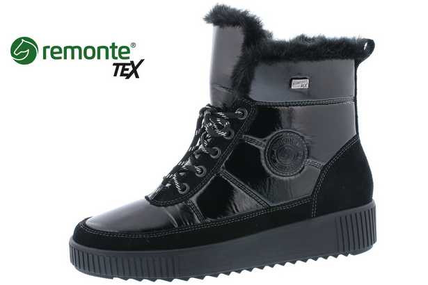 Remonte Josephines Shoes Melbourne 00 (2