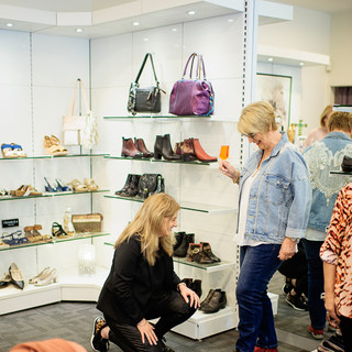 Josephine's Shoes Hampton   European shoes near me   Rieker Stockist   Arcopedico Shoes   Orthotic Friendly Shoes   Shos for wide fit   Shoes for Neuroma   Shoes for Plantar Faciitis   Shoes for bunions   Shoes with arch supports   Frankie4 shoes