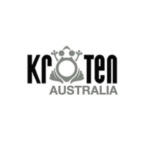 kroten_josephines shoes melbourne.png