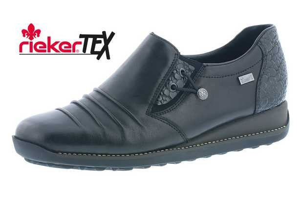 Rieker Josephines Shoes Melbourne 00 (3)