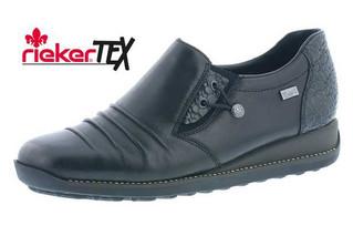 Rieker Josephines Shoes Melbourne 00 (3)