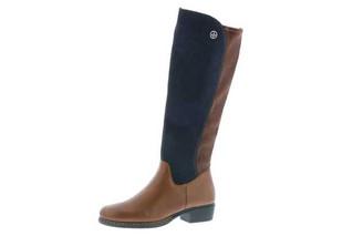 Rieker Josephines Shoes Melbourne 00 (40