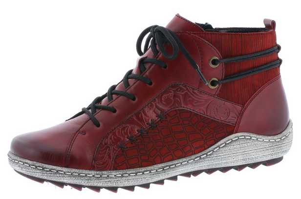 Remonte Josephines Shoes Melbourne 00 (7