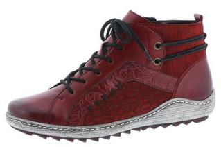 Remonte Josephines Shoes Melbourne 00 (7