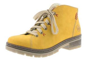 Rieker Josephines Shoes Melbourne 00 (30