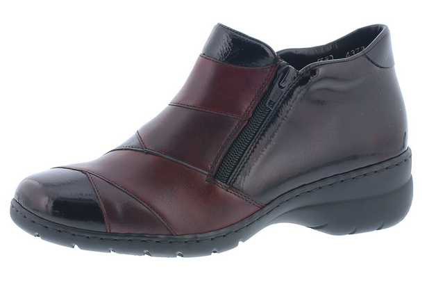 Rieker Josephines Shoes Melbourne 00 (29