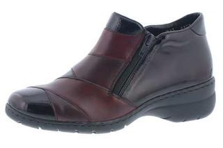 Rieker Josephines Shoes Melbourne 00 (29