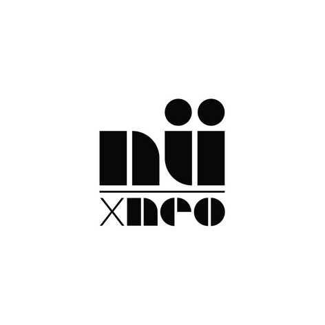 nu x neo_josephines shoes melbourne.png