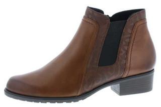 Remonte Josephines Shoes Melbourne 00 (5