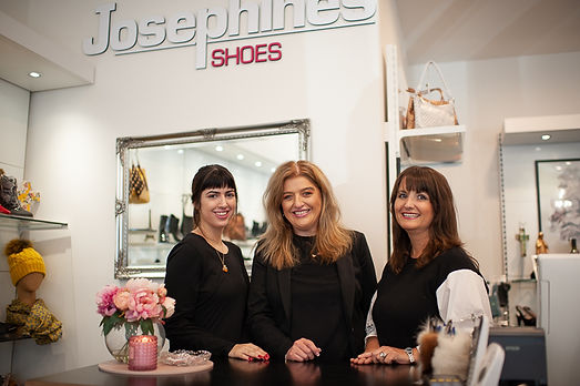 Josephine's Shoes Hampton | European shoes near me | Rieker Stockist | Arcopedico Shoes | Orthotic Friendly Shoes | Shos for wide fit | Shoes for Neuroma | Shoes for Plantar Faciitis | Shoes for bunions | Shoes with arch supports | Frankie4 shoes