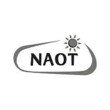 naot_josephines shoes melbourne.png
