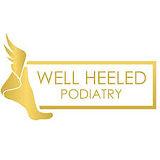 well heeled podiatry.jpg