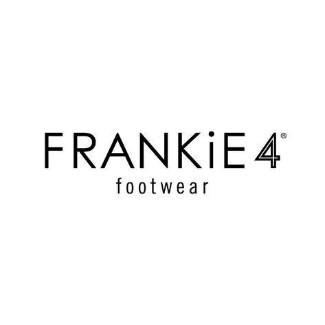 frankie4_frankie 4_josephines shoes melb