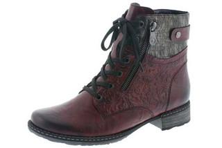Remonte Josephines Shoes Melbourne 00 (3