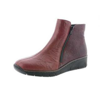 Rieker Josephines Shoes Melbourne 00 (1b