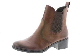 Rieker Josephines Shoes Melbourne 00 (15