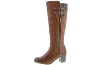 Remonte Josephines Shoes Melbourne 00 (1
