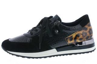 Remonte Josephines Shoes Melbourne 00 (8