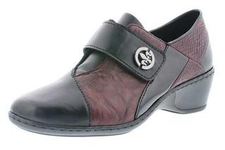 Rieker Josephines Shoes Melbourne 00 (6)