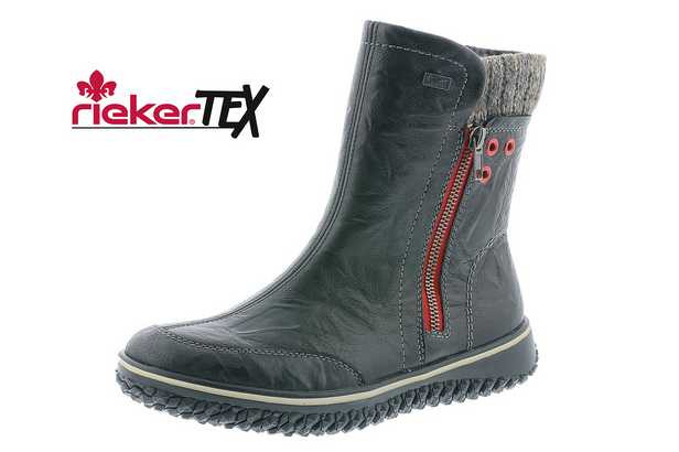 Rieker Josephines Shoes Melbourne 00 (1)