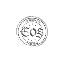 eos_josephines shoes melbourne.png