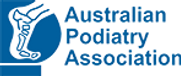 Australian Podiatary Association | Josephine's Shoes Hampton | European shoes near me | Rieker Stockist | Arcopedico Shoes | Orthotic Friendly Shoes | Shos for wide fit | Shoes for Neuroma | Shoes for Plantar Faciitis | Shoes for bunions | Shoes with arch supports | Frankie4 shoes