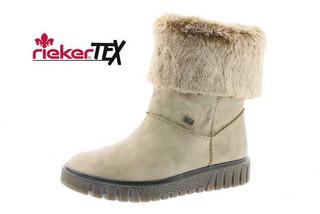 Rieker Josephines Shoes Melbourne 00 (41