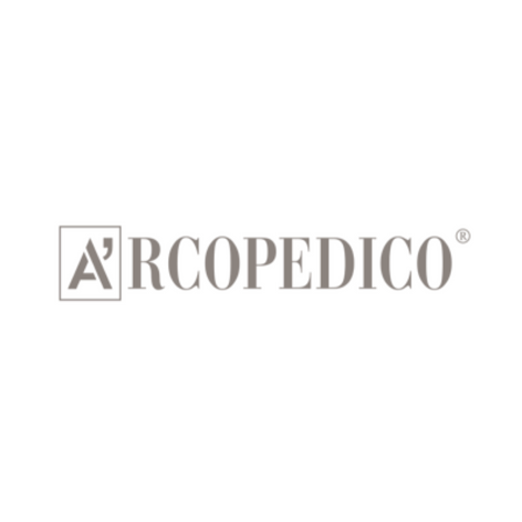 arcopedico_josephines shoes melbourne.pn