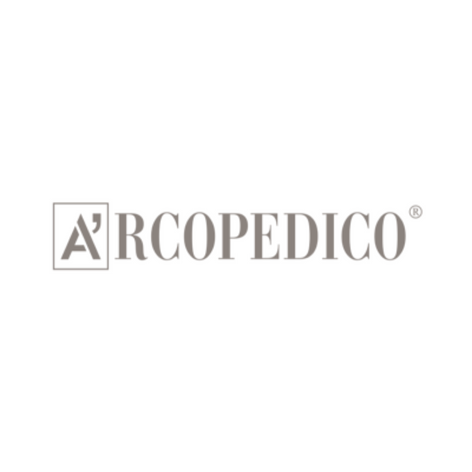 arcopedico_josephines shoes melbourne.pn