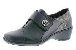 Rieker Josephines Shoes Melbourne 00 (7)