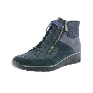 Rieker Josephines Shoes Melbourne 00 (12