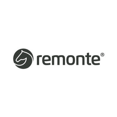 remonte__josephines shoes melbourne.png