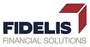 132-Fidelis-Logo-512w.png