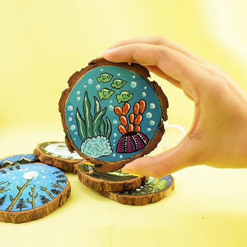 Wooden Coaster-05