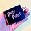 Thumbnail: Harry Potter music box