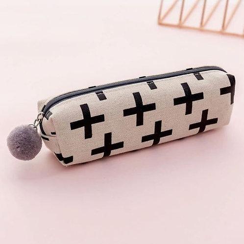 Cute + Pencil case