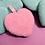 Thumbnail: Reusable Microfiber Makeup Remover towel Puff